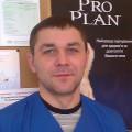 Максимчук Сергей Васильевич